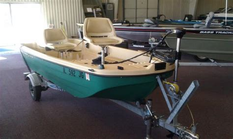 bass tender boat cover bass tender boat lookup beforebuying