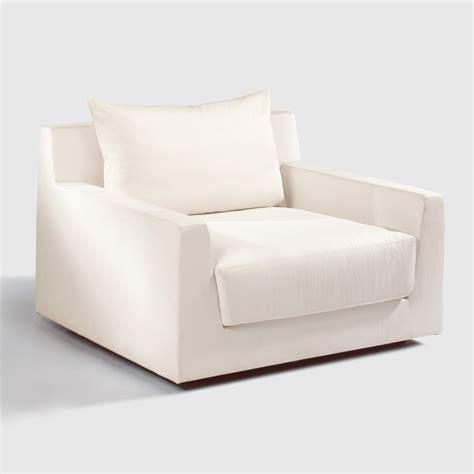 und sessel gebrauchte sessel und sofas innenr 228 ume und m 246 bel ideen