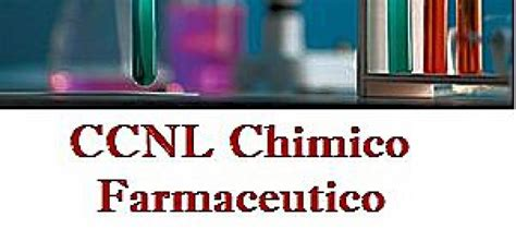 ccnl industria alimentare tabelle retributive ccnl chimico industria upcomingcarshq