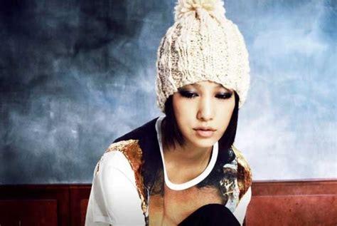 ost film mika album real mika nakashima didominasi soundtrack film