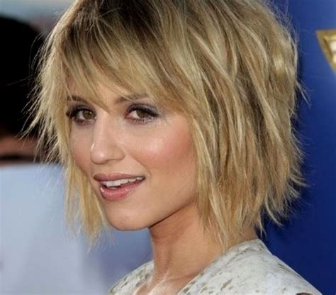 hairstyles for thin hair and double chin haircuts for fine hair double chin hairstyle pop