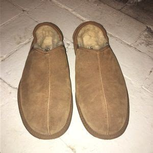 great northwest slippers 44 great northwest other s slippers brand new