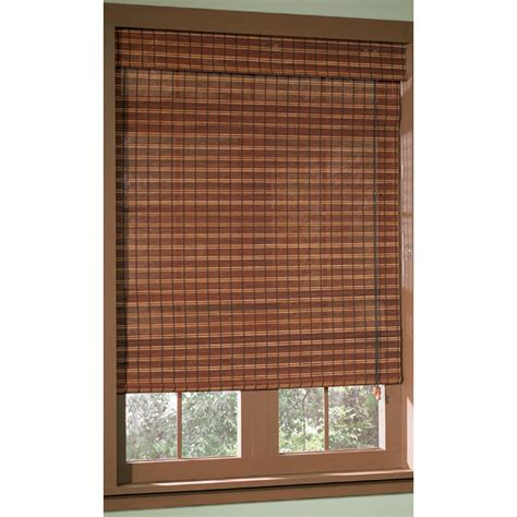 roman curtains lowes roman shades lowes lowes blinds blackout shade lowes