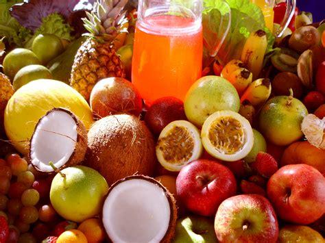 en food s most typical food ailola