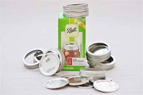 jar lids canning lids bands canning jar regular lids and bands canning jar lids