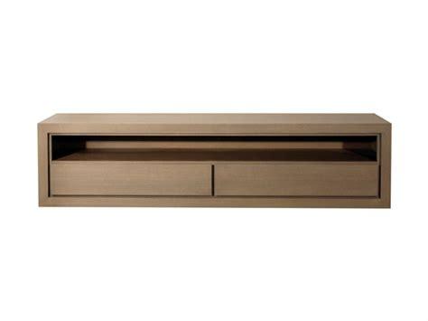 Cabinet Quadra by Low Wood Veneer Tv Cabinet Quadra Quadra Collection By Ph