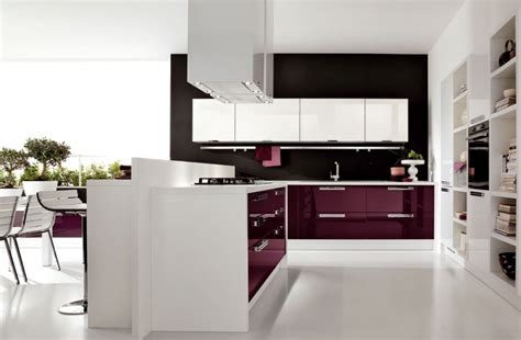 nice Kitchen Remodels With White Cabinets #5: Kitchen-design-ideas-with-cabinets.jpg