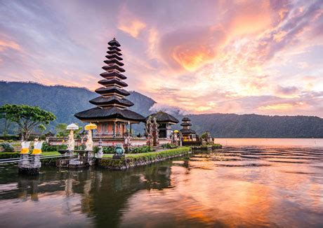 fly  shanghai  bali royal brunei airlines deals