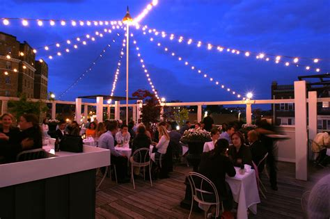 Top Bars In Washington Dc best rooftop bars in washington dc for outdoor