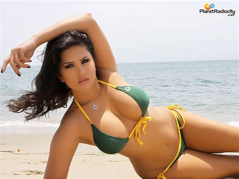Famous Kitchen Designers by Funny Wallpapers And Videos Sunny Leone Amp Spicy Free