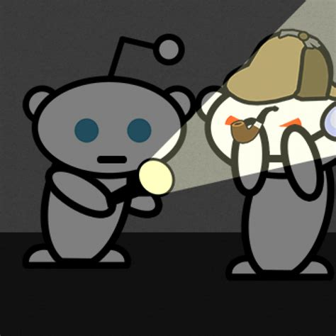 Search Reddit How To Get Traffic From Reddit The Definitive Guide Reddit Secrets