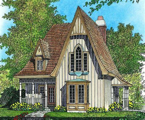revival home plans charming revival cottage 43002pf architectural designs house plans