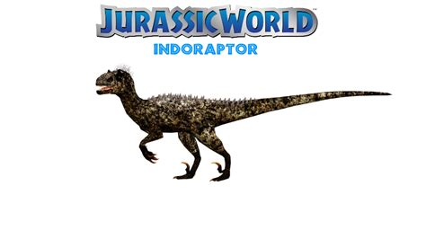 imagenes png jurassic world indoraptor jurassic world by gorgongorgosaurus on deviantart