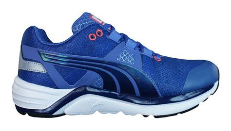 Boots Denim Galaxy faas 1000 v1 5 womens running trainers shoes denim at galaxysports co uk