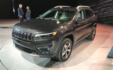jeep canada 2019 jeep canada car price update and