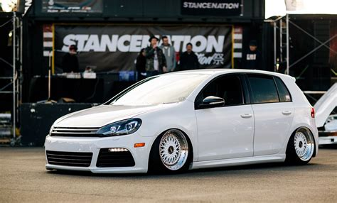 Drew Volkswagen by Pin By Drew M On Stance Vw Volkswagen And Jdm