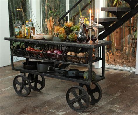 pleasemakeitend kitchen island cart with seating images