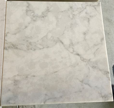 corian quartz sky zodiaq quot sky quot quartz saw this at mega granite in