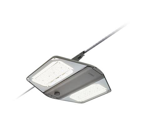 Lu Led Philips Di Alfamart Btp764 Lwfp Led64 4s 740 Dsw1 Ctgo Dgr S Digistreet Catenary Philips Lighting