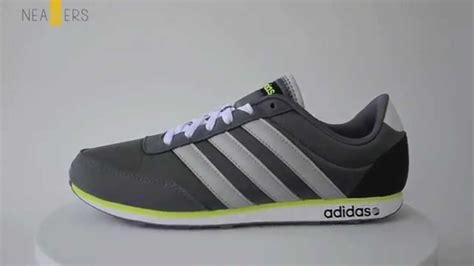 Sepatu Adidas Neo V Racer 2 adidas neo v racer pink