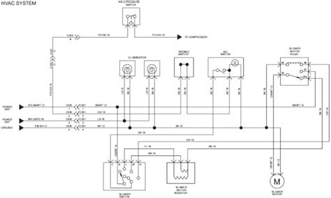 freightliner fld120 wiring diagrams wiring diagram and