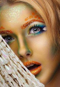 Lamiri Orange 1000 images about make up hair on makeup china fashion and makeup