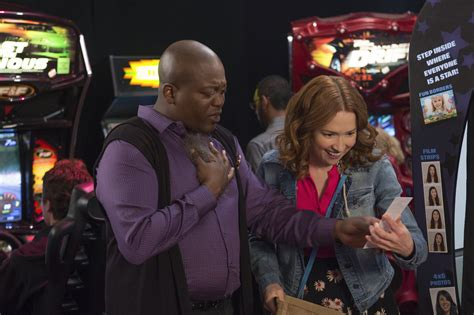 theme song unbreakable kimmy schmidt they alive damnit how the unbelievably catchy