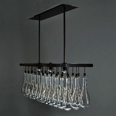 contemporary chandelier solano chandelier by zia priven contemporary