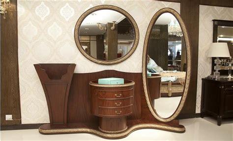 wooden dressing table set designs home design