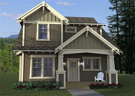 100 Floors Hd Level 70 by House Plan 42673 At Familyhomeplans