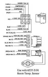 dometic rv furnace wiring diagram get free image about wiring diagram
