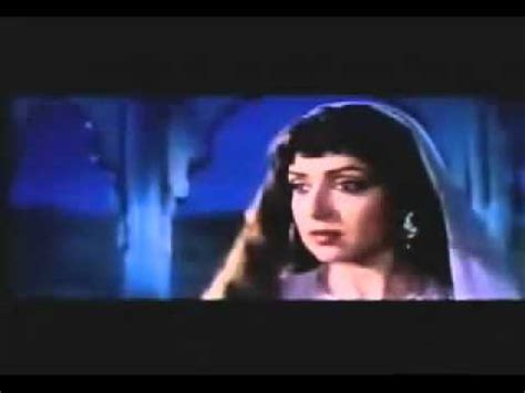 download youtube mp3 60 minutes download youtube 1983 razia sultan aye dil e nadan arzoo