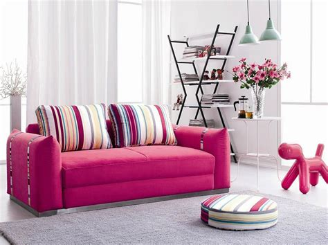 bright coloured sofas bright colored sofas hereo sofa