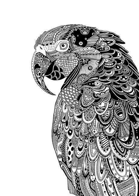 dessin de coloriage adulte  imprimer cp
