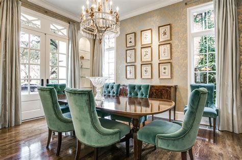 25 best ideas about french colonial on pinterest french university park french colonial traditional dining