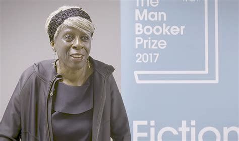 Judging Panel For Blooker Prize Announced by Booker Prize 2017 Shortlist Revealed Today