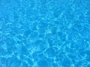 schwimmbad verden refresh therapy chlorine are you for me