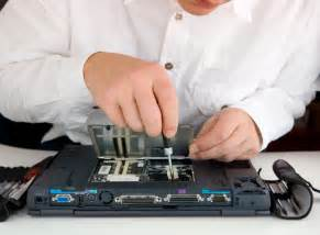 Computer Repair Residential Support Bcs Computer Support