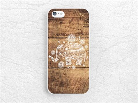 Casing Lg G20 Pikachu Custom Hardcase Cover aztec elephant wood print phone for iphone 6 sony z1 z3