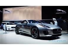 Luxury Cars for Under 60K