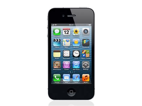 apple iphone  price  india specifications comparison