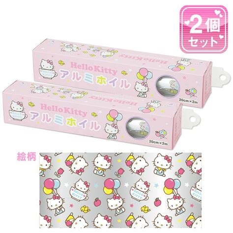 Rice Mold Melody Ori Japan 92 best 176 bento hobby 176 images on