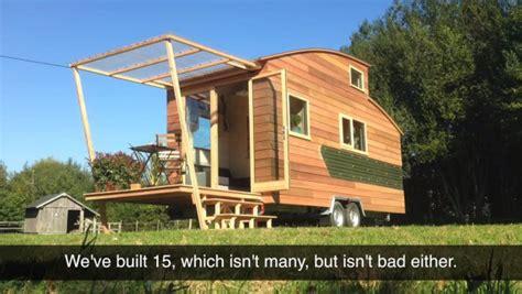 tiny house company la tiny house company tiny house builders in