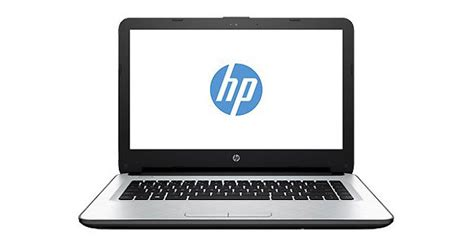 Merk Laptop Harga 3 Jutaan pilihan laptop 3 jutaan panduan membeli
