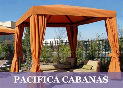 build a cabana cabanas resortcabanas com