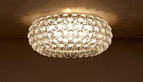 caboche soffitto caboche ceiling foscarini l caboche ceiling foscarini