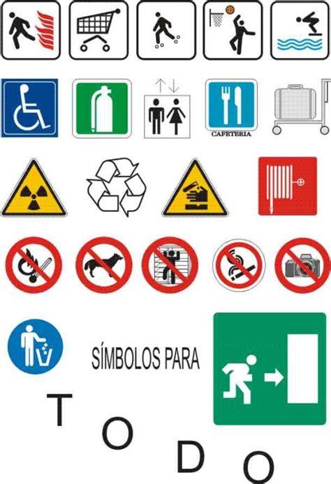 imagenes de simbolos juveniles simbolos no verbales peopleuniversitys jimdo page