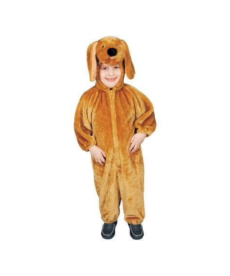 infant puppy costume puppy costume boys costume