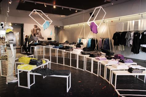 home design store warehouse miami fl pop up sean john shop future pop up shop miami 187 retail
