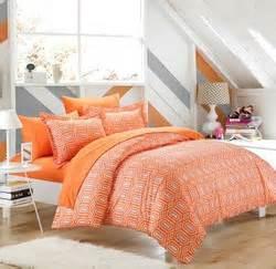 Orange Duvet Cover Ikea Sage Green And Brown Comforter And Bedding Sets